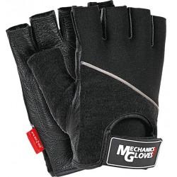 Rękawice monterskie RMC-Pictor