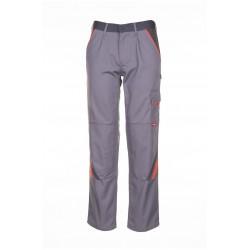 Spodnie robocze Planam Visline