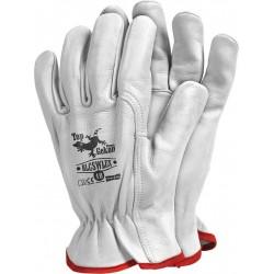 Rękawice skórzane RLCSWlux