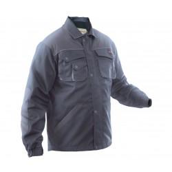 Bluza robocza Brixton Practical
