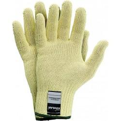 Rękawice ochronne RJ-Kevlar