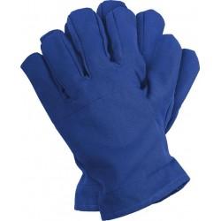 Rękawice ochronne RD