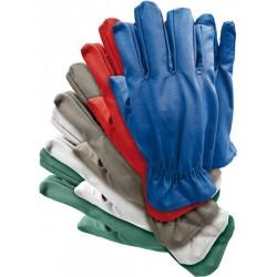 Rękawice ochronne RDK