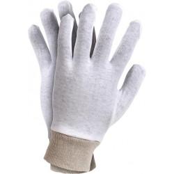 Rękawice ochronne RWKSB