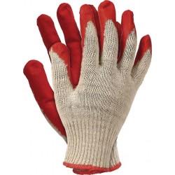 Rękawice ochronne Wampirki