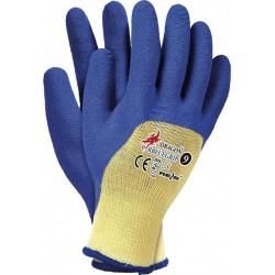 Rękawice ochronne RBluegrip