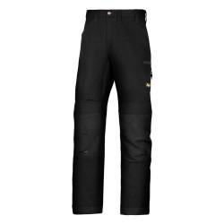Spodnie robocze Snickers Lite Work 37,5 (6307)
