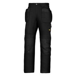 Spodnie robocze Snickers Lite Work 37,5 (6207)