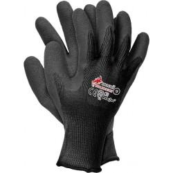 Rękawice ochronne RDR