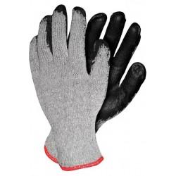 Rękawice ochronne RECO