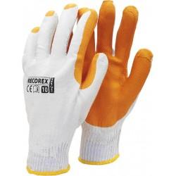 Rękawice ochronne RECOREX