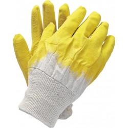 Rękawice ochronne RGS