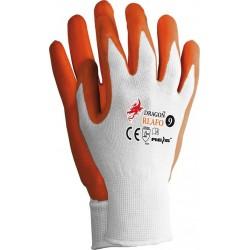 Rękawice ochronne RLAFO