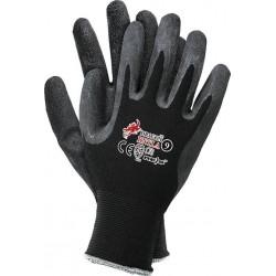 Rękawice ochronne RNYLA